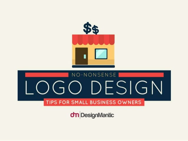 logo-design-tips-0