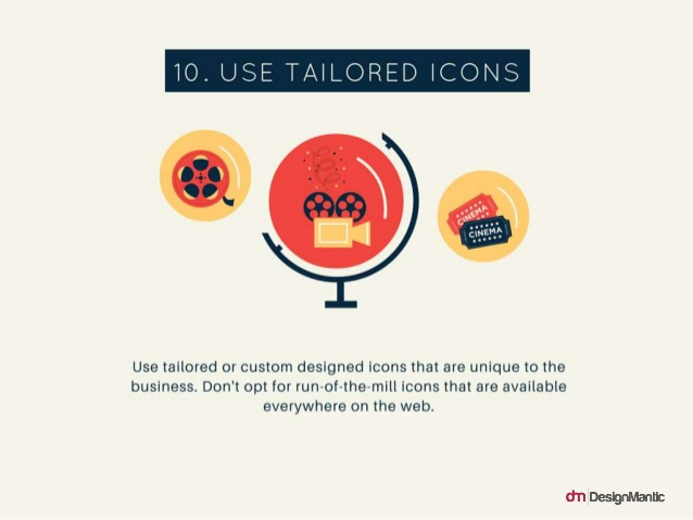logo-design-tips-10
