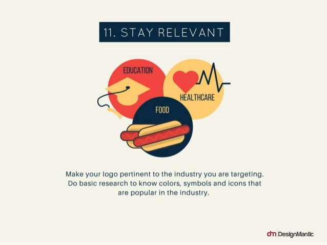 logo-design-tips-11
