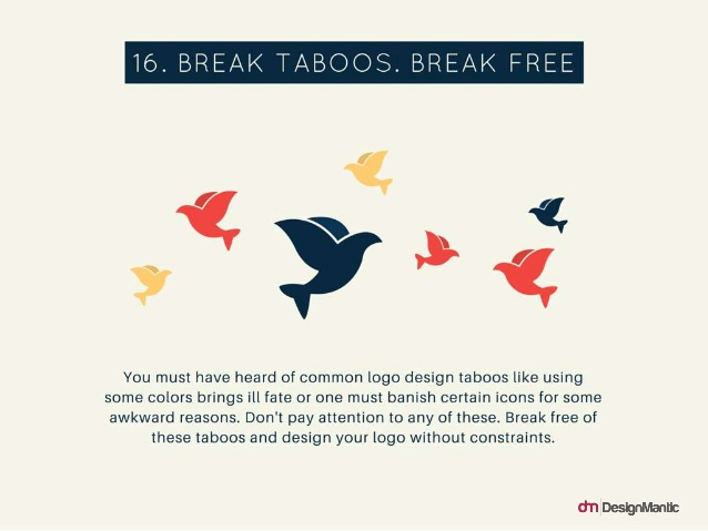 logo-design-tips-16