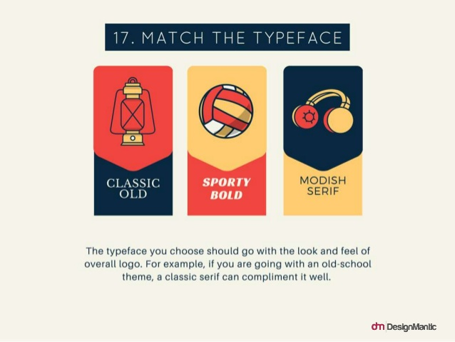 logo-design-tips-17