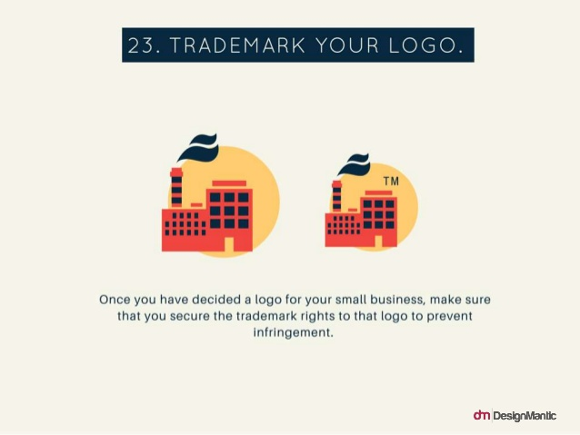 logo-design-tips-23