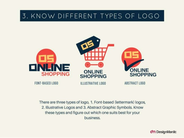 logo-design-tips-3
