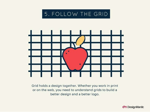 logo-design-tips-5