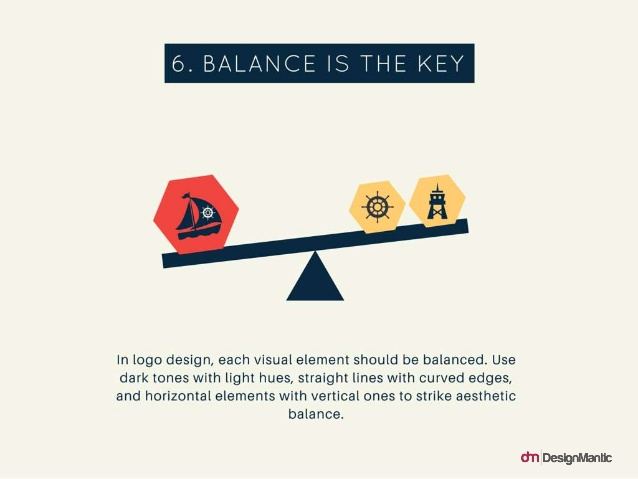 logo-design-tips-6