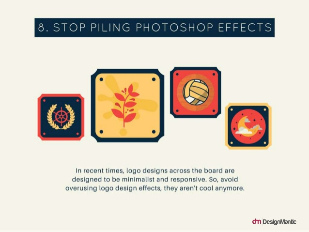 logo-design-tips-8
